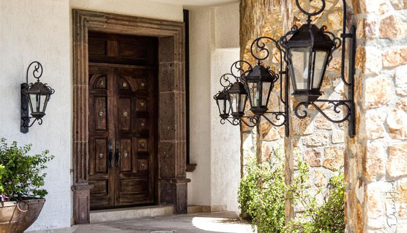 Destination Wedding in Cabo San Lucas Mexico