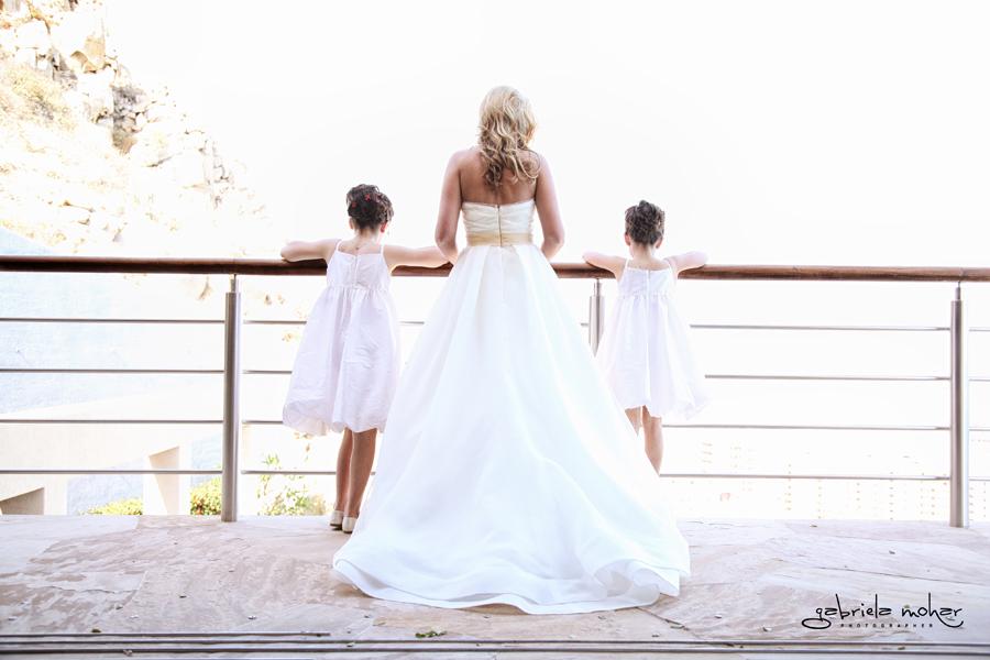 Destination Weddings in Cabo San Lucas, Mexico Private Villa Rental