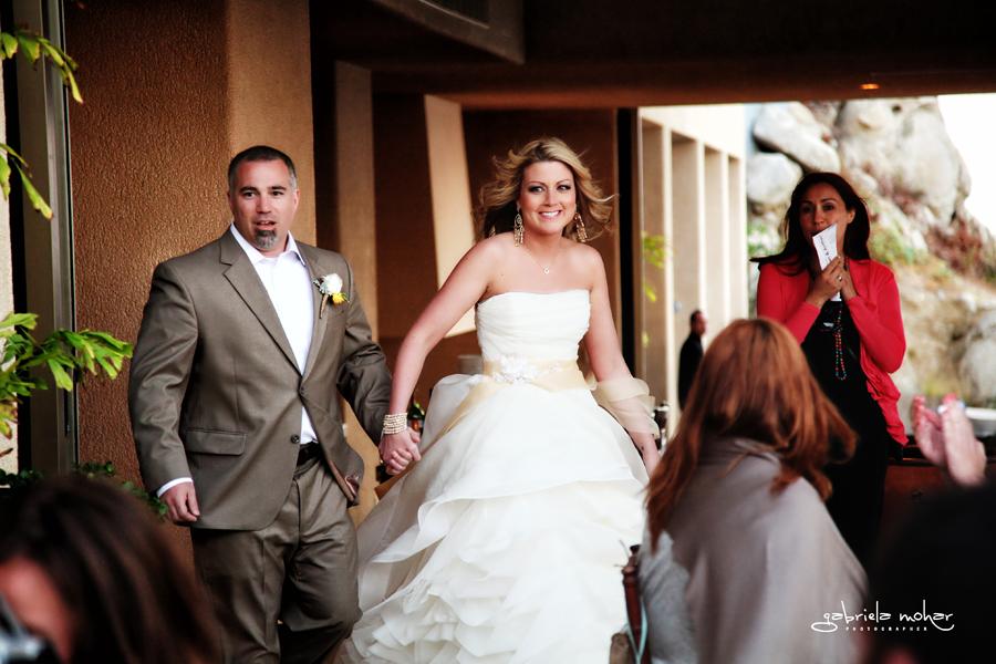 Destination Weddings in Los Cabos Mexico