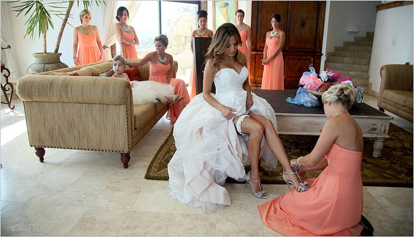 Cabo San Lucas Destination Weddingsd