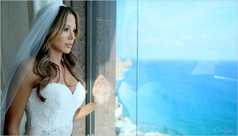 Cabo San Lucas Destination Weddings Mexico