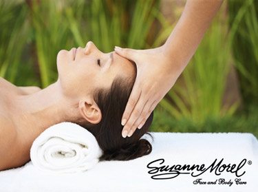 Spa Services and Massage Treatments in Los Cabos Mexico