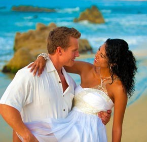 Destination Weddings in Los Cabos Mexico