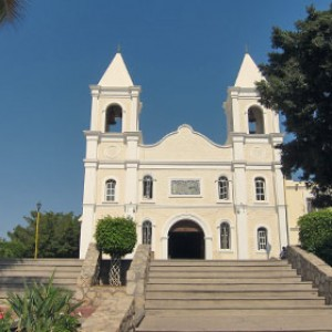 San José del Cabo Mexico