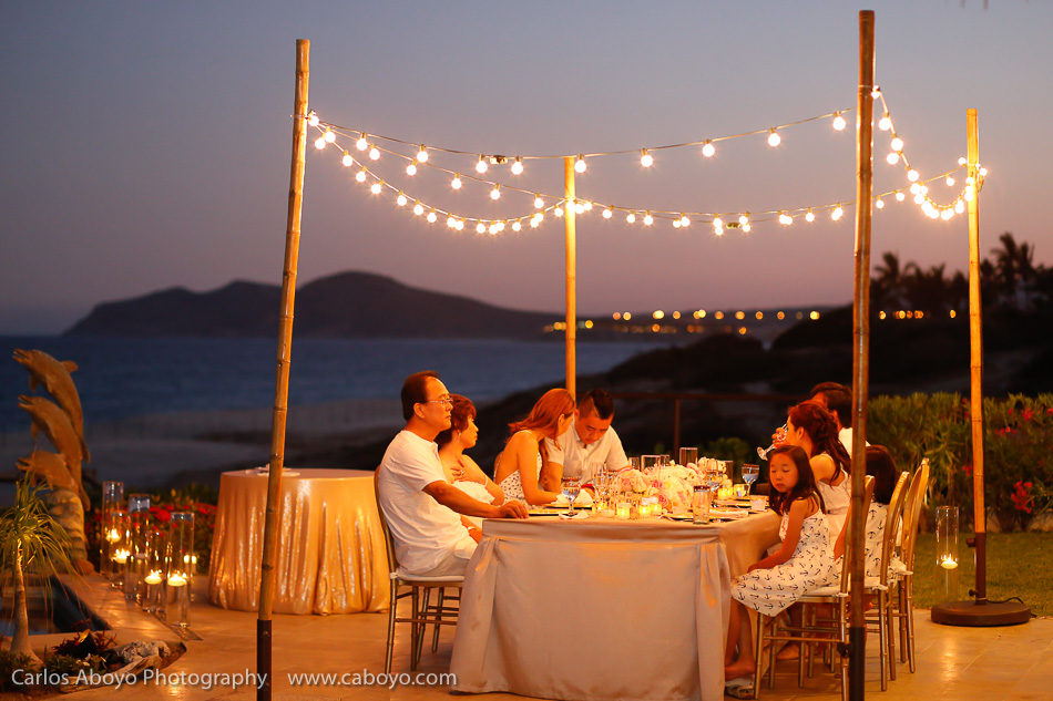 Special Events and Celebrations in Los Cabos, Mexico