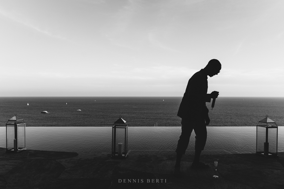 dennis-berti-chio-garcia-mexico-wedding-photographers- (11)