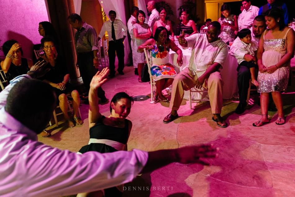 dennis-berti-chio-garcia-mexico-wedding-photographers- (15)