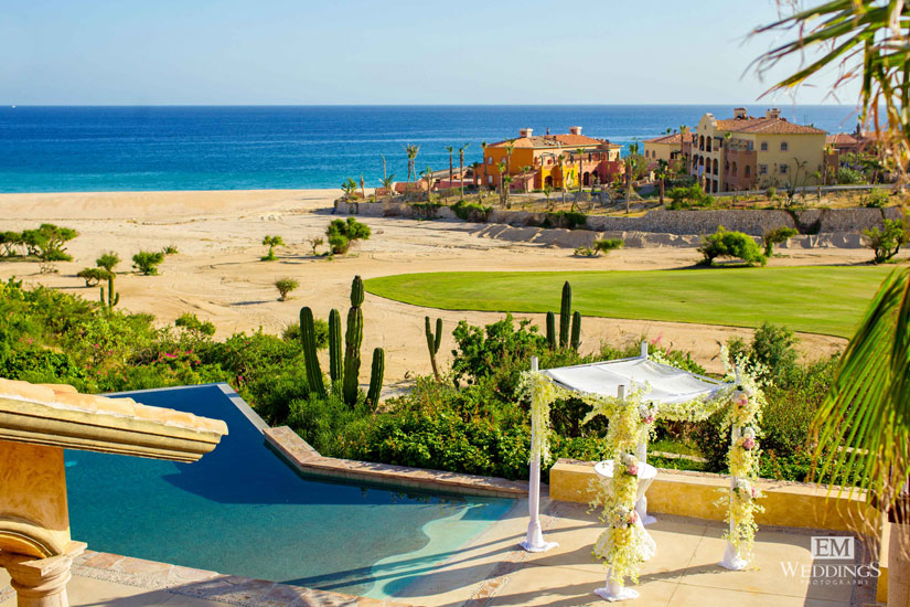 how to plan a trip to cabo mexico