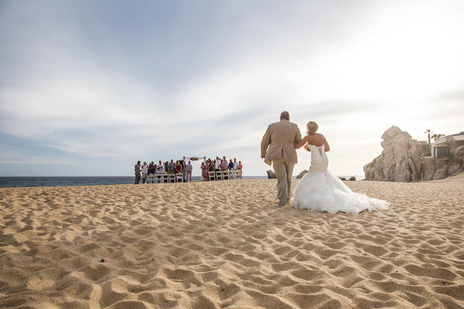 Los+Cabos+wedding+photography-35