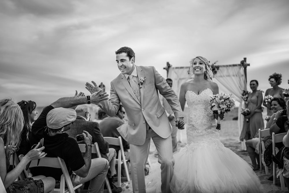 Los+Cabos+wedding+photography-41
