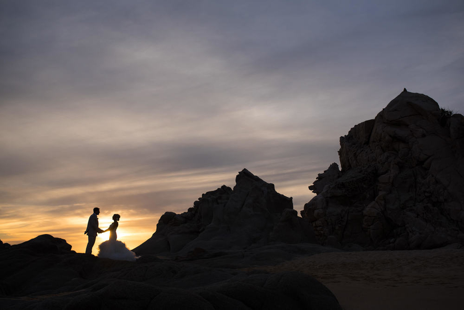 Los+Cabos+wedding+photography-46