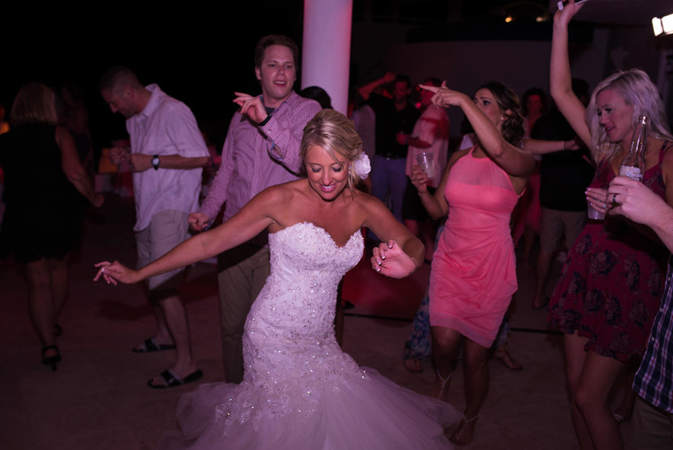 Cabo San Lucas Mexico Destination Weddings