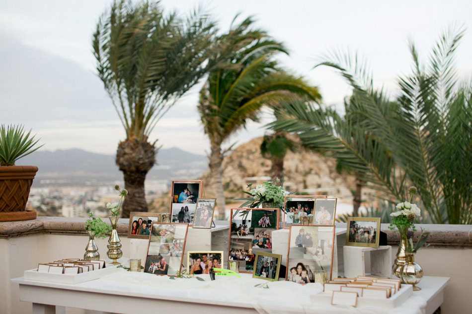 Luxury Destination wedding in Cabo San Lucas Mexico