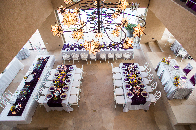 Luxury Los Cabos destination wedding at private vacation rental Villa Bellissima in Cabo San Lucas Mexico CaboVillas.com / CaboSanLucasWeddings.com