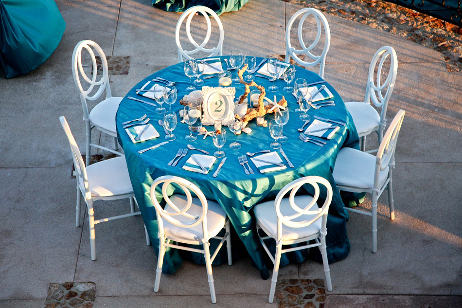 Los Cabos Destination Wedding at Villa Grande